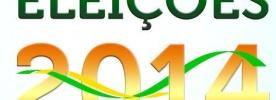 Província Eclesiástica distribui Cartilha de Orientações sobre as Eleições para as comunidades