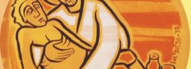 Vereadores aprovam projeto que torna Semana da Caridade evento oficial de Juiz de Fora