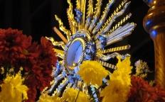 Celebração e procissão de Corpus Christi reúnem milhares de fiéis em Juiz de Fora