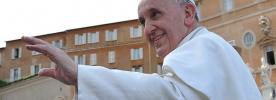 Santa Sé anuncia celebrações presididas pelo Papa de junho a agosto