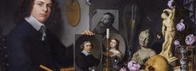 Museu oferece curso sobre mistérios da imagem e do homem