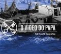 O mundo do mar: em agosto, Papa pede oração a marinheiros, pescadores e familiares