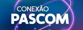 """Pascom Brasil realiza Live com o tema: """"Celebrar a Palavra de Deus"""""""