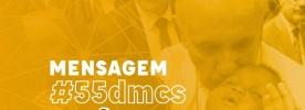 Divulgada Mensagem do Papa Francisco para o 55º Dia Mundial das Comunicações Sociais