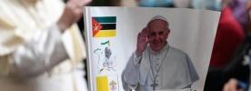 Livro com as catequeses do Papa sobre a pandemia é publicado