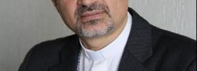 Dom João Justino é o novo presidente da Comissão para Cultura e Educação da CNBB