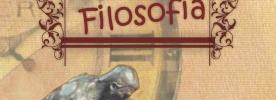 XV Semana da Filosofia começa no próximo dia 27