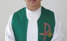 Mons. Luiz Carlos comemora aniversário de ordenação
