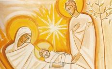 Novena de Natal começa na Catedral na próxima segunda