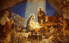 Confira a programação de Natal e Ano Novo na Catedral