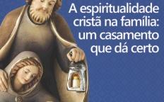 Semana da Família é celebrada na Catedral