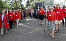 Irmandade do Santíssimo Sacramento comemora 160 anos