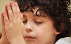 Crianças da Catequese recebem Primeira Eucaristia no próximo sábado