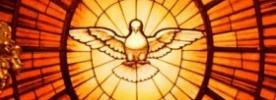 Pentecostes: A força do Espírito Santo na Igreja