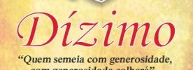 Arquidiocese de Juiz de Fora celebra Mês do Dízimo