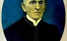 Aniversário de Monsenhor Marciano é lembrado em Santa Rita de Jacutinga
