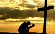 Mutirão de confissão: preparação para a Semana Santa