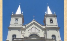 Calendário 2016 da Catedral já está disponível