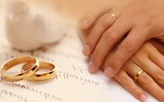 Aberta agenda 2016 para casamentos e formaturas na Catedral