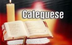 Formação para catequistas da Arquidiocese acontece na Catedral