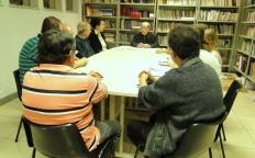 Catedral recebe fiéis para reunião mensal do CPAE