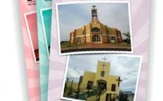 Renovação e assinatura da Liturgia Diária 2016 já estão disponíveis