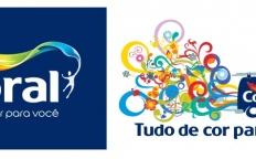 Tintas Coral promove curso gratuito de pintura na Catedral