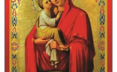 Novenas de Natal 2015 já estão disponíveis na Catedral