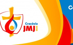Jornada Mundial da Juventude – Cracóvia 2016: Dom Gil preside missa de envio na Catedral Metropolitana