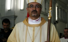 Dom João Justino comemora Jubileu de Prata de Ordenação Presbiteral em Juiz de Fora