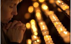 Catedral realiza Tarde de Espiritualidade