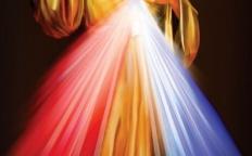 Festa da Misericódia é celebrada neste domingo