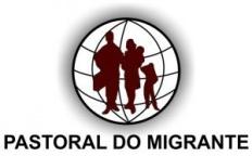 Pastoral do Migrante é lançada na Arquidiocese de Juiz de Fora