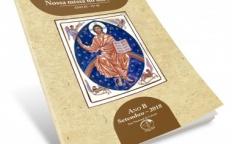 """Assinaturas do livreto diário """"Igreja em Oração"""" já podem ser realizadas"""