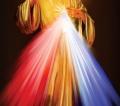 Festa da Misericórdia é celebrada neste domingo
