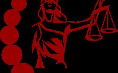 Conheça a Catedral – Atendimento de Advocacia