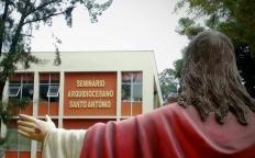 XIX Semana de Filosofia acontece de 21 a 25 de maio no Seminário Santo Antônio