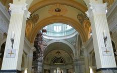 30º Aniversário de dedicação da Catedral