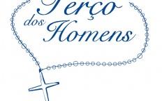 Novos membros da Coordenação Arquidiocesana do Terço dos Homens tomam posse na Catedral