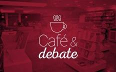 Livraria Paulus promove 'Café e Debate' sobre juventude e iniciação cristã de adultos