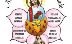 Novo ciclo da Pastoral da Sobriedade começa na Catedral