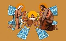 Catedral realiza missa de envio das Novenas de Natal
