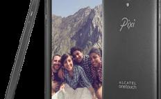 """Sorteio: Quer ganhar um Smartphone Alcatel Tela HD 6""""?"""