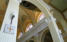 Catedral celebra 31º Aniversário de Dedicação