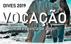 Encontro de Discernimento Vocacional é realizado pelo Seminário Arquidiocesano Santo Antônio