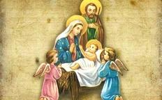 Programação de Natal e Ano-Novo na Catedral