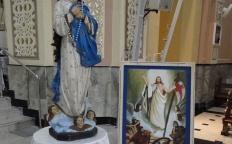 Ascensão do Senhor: Jesus permanece no meio de nós e a missão da Igreja é comunicar o seu Evangelho