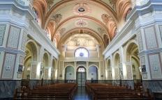 Assista ao documentário sobre a Catedral Metropolitana