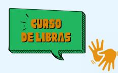 Pastoral do Surdo oferece Curso de Libras virtual a partir de fevereiro