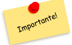 Inscrições abertas para Catequese Infantil e Pré-Catequese 2021